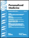 The article about public interest to predictive genetic testing had been published the journal of Personalized Medicine