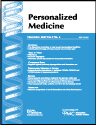 Public attitudes towards predictive genetic testing in Russia has been published in a Journal of Personalized Medicine №7 incoming in the collection of Journals of Future Medicine