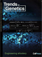 Trends in Genetics