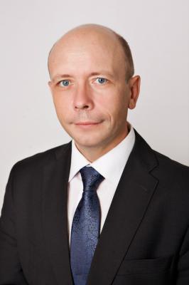 - Лебедев Игорь Николаевич